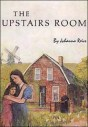 %TheUpstairsRoom